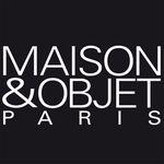 Maison & Objet Janvier 2019 - Parc des Expositions de Villepinte