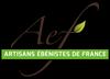 SIGébène - Label Artisans Ebénistes de France