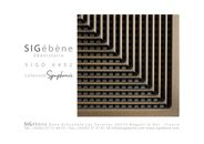 10SIGEBENE-SYMPHONIE-SIGD-0452.jpg