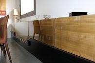 SIGebene-millwork-interiorfitting--24-.jpg