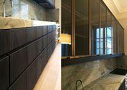 SIGebene-millwork-interiorfitting--33-.jpg