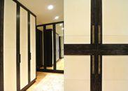 SIGebene-millwork-interiorfitting--35-.jpg