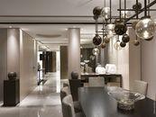 SIGebene-millwork-interiorfitting--40-.jpg