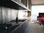 SIGebene-millwork-interiorfitting--41-.jpg