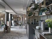 SIGebene-millwork-interiorfitting--44-.jpg
