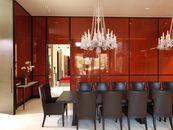 SIGebene-millwork-interiorfitting--57-.jpg